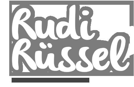 RudiRüssel